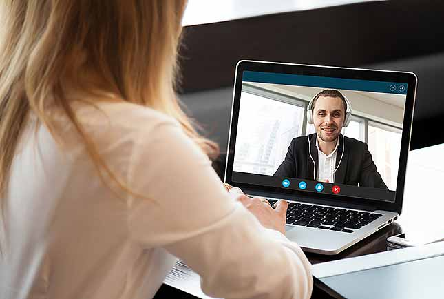01-video-conferencing.jpg